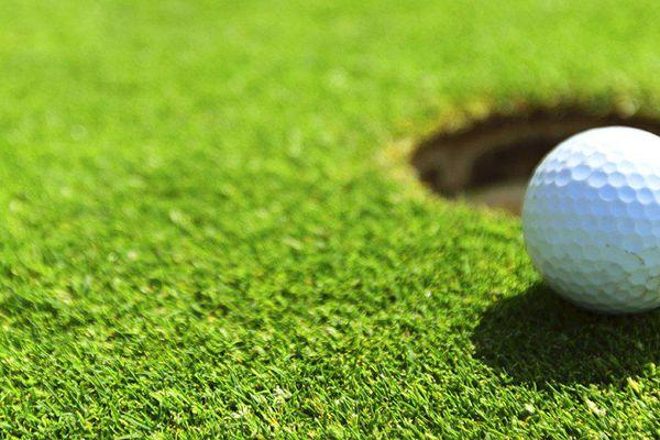 Golf in Milano Marittima, hotels near the courses