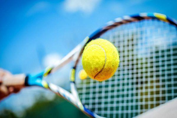 Tennis National Veterans Tournament September 2021